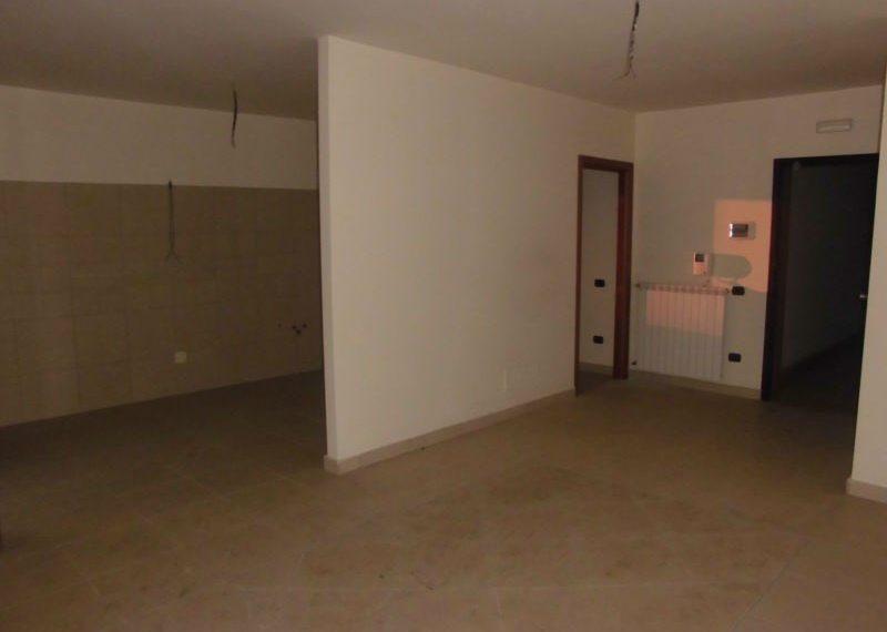 appartamento-in-vendita-a-capodrise (1)