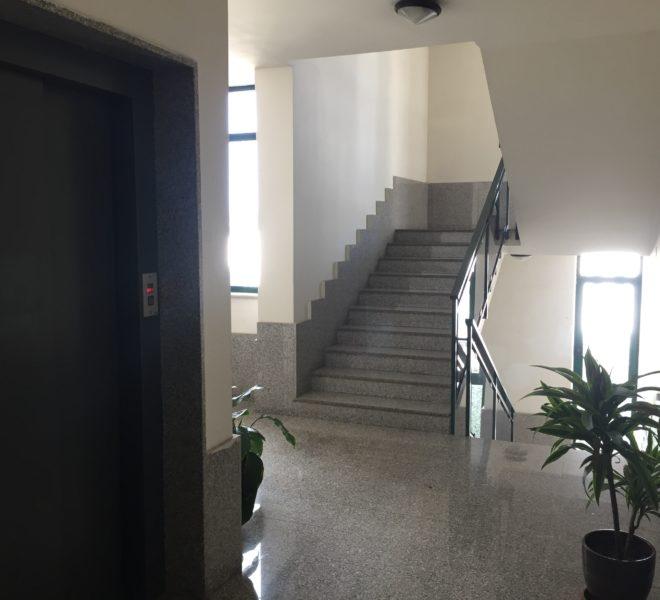 Appartamenti arredati meridiana immobiliare for Appartamenti arredati